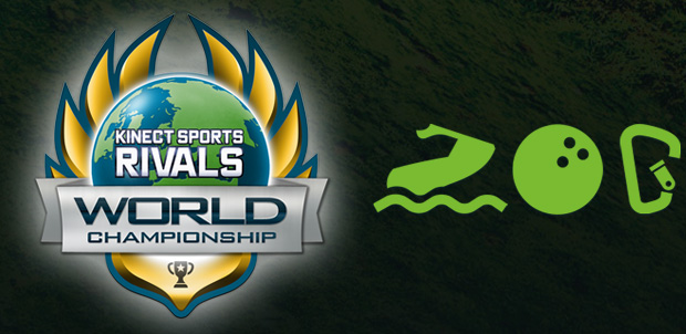 Kinect-Sports-Rivals-Torneo