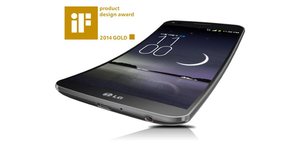 LG-G-Flex-iF-Gold-Award
