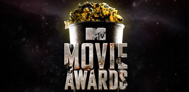 MTV-Movie-Awards-2014-nominados