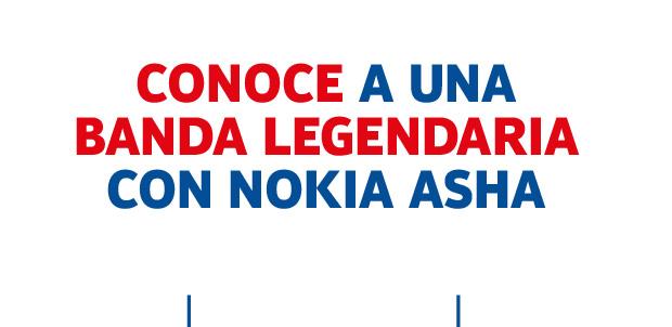 Nokia-Asha-Molotov