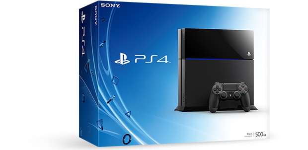PS4-6-millones