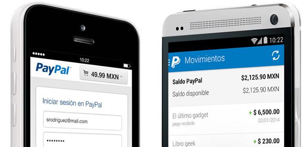 PayPal-Mexico-sitio