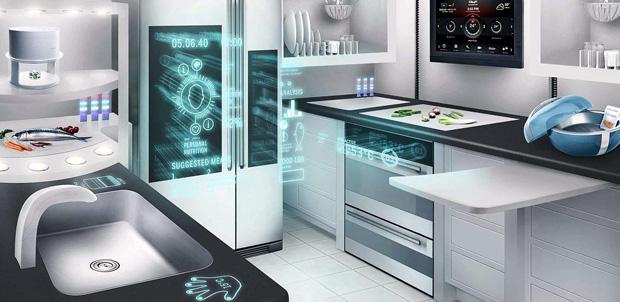 Los productos inteligentes ya son atacados