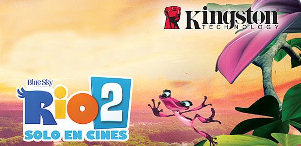 Rio-2-Kingston