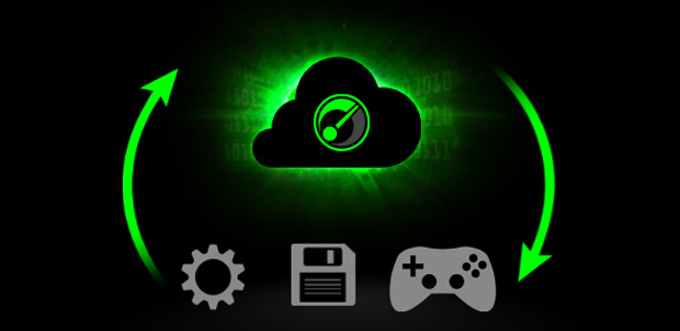 Razer guarda el progreso de tus videojuegos