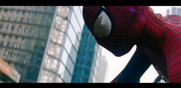 The-Amazing-Spider-Man-2-trailer