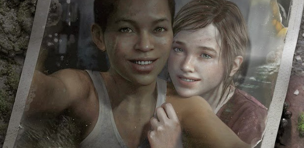 The Last of Us-6-millones