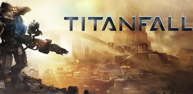 Titanfall, una gran experiencia multiplayer
