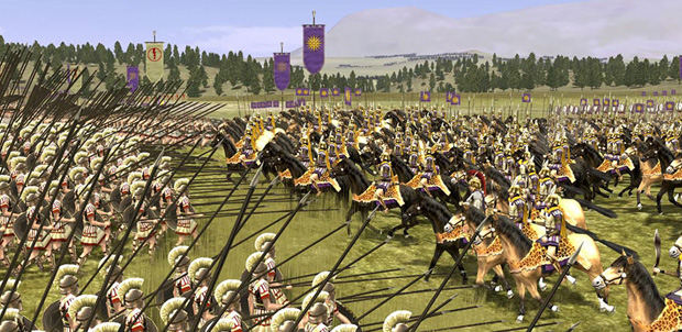Total-War-Alexander-Mac