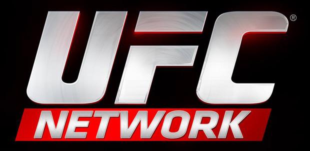 UFC-Network-Televisa-Network