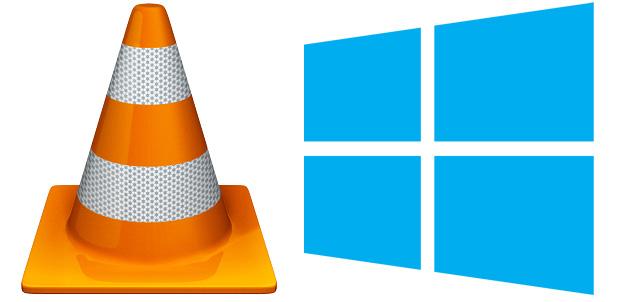 VLC podría llegar el próximo lunes a Windows 8