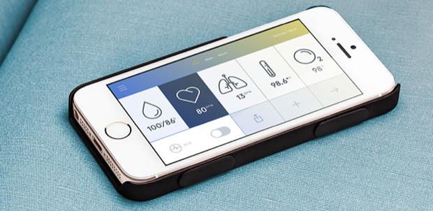 Wello-iPhone