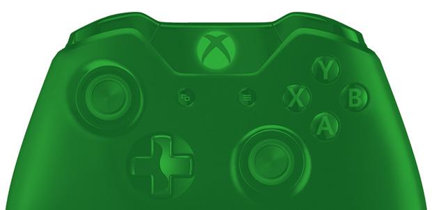 Xbox-One-ventas