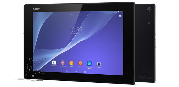 Xperia-Tablet-Z2-MHL-3