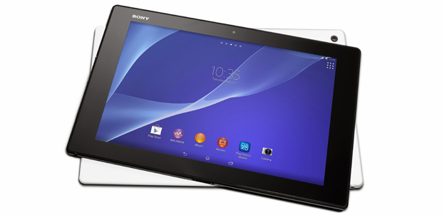 Xperia-Tablet-Z2