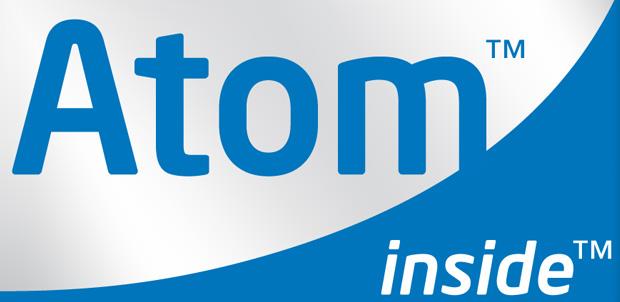 Se cumplieron 6 años del procesador Intel Atom