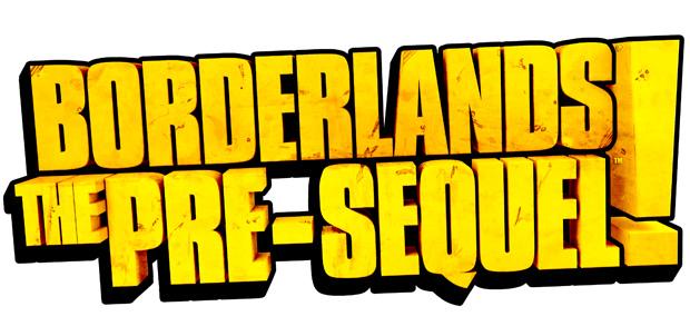 Borderlands: La precuela llegará en otoño