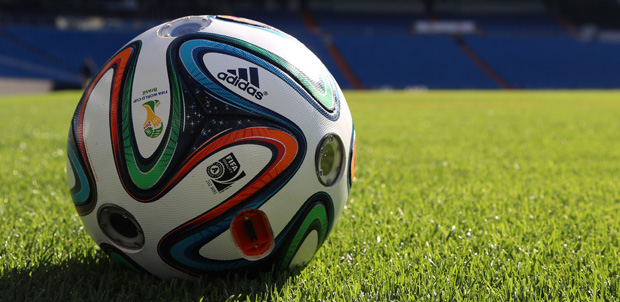 Brazucam nos adelanta a la Copa Mundial