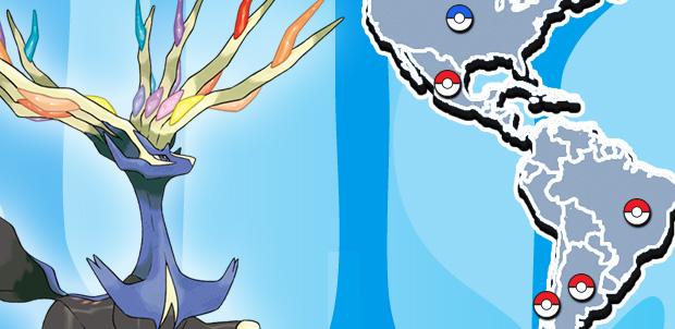 Campeonato-Pokemon