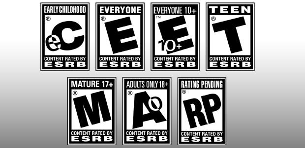 Ley Telecom también afectará a los videojuegos
