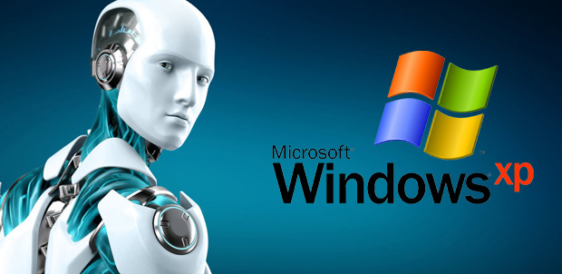ESET-Windows-XP