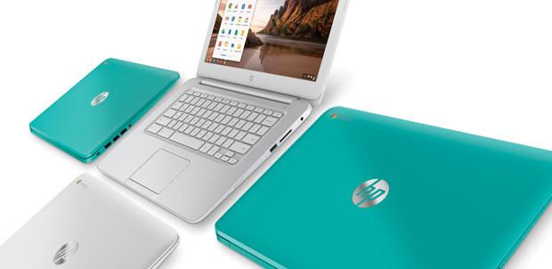 HP-Chromebook-14