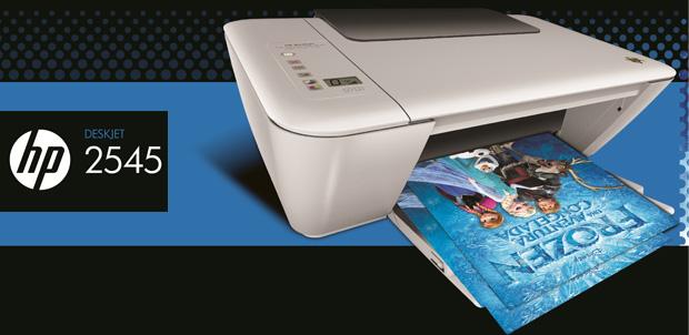 HP-DeskJet-2545-Frozen