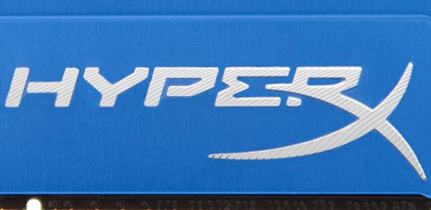 HyperX-marca