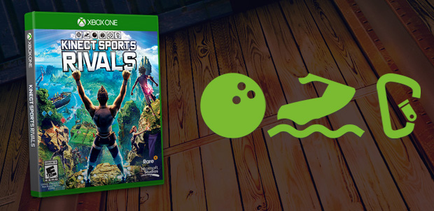 Kinect-Sports-Rivals-Campeonato-Mundial