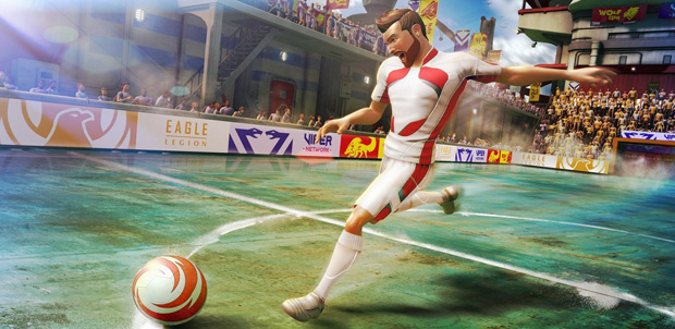 Kinect-Sports-Rivals-trailers