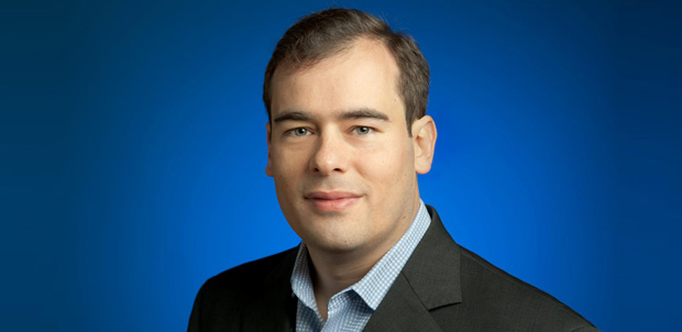 Google México estrena Director General