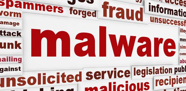 Malware-benigno