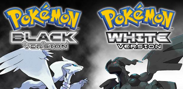 La música de Pokémon sigue llegando a iTunes