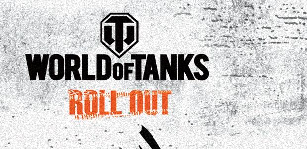 Razer lanza accesorios para World of Tanks