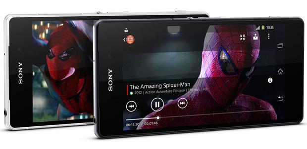 Sony-Mobile-India