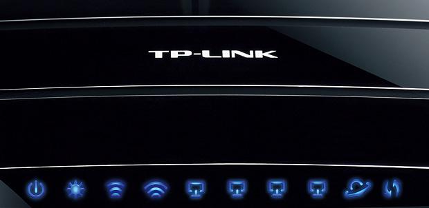 TP-LINK sigue dominado el mercado WLAN