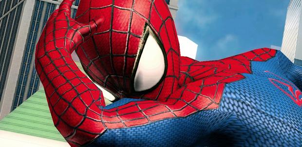 The-Amazing-Spider-Man-2-iOS