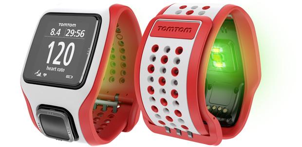 TomTom-Runner-Cardio-GPS