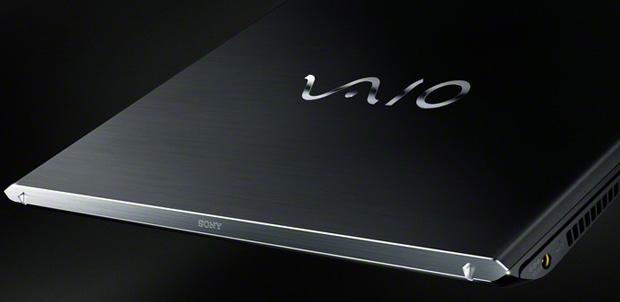 Sony VAIO se despide con la mejor tecnología