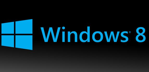 Windows será gratis para los fabricantes