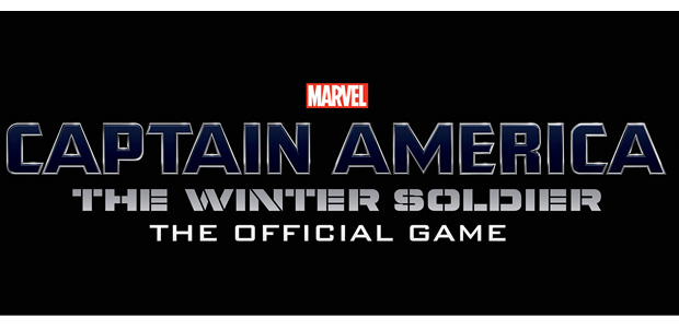 Winter-Soldier-Gameloft