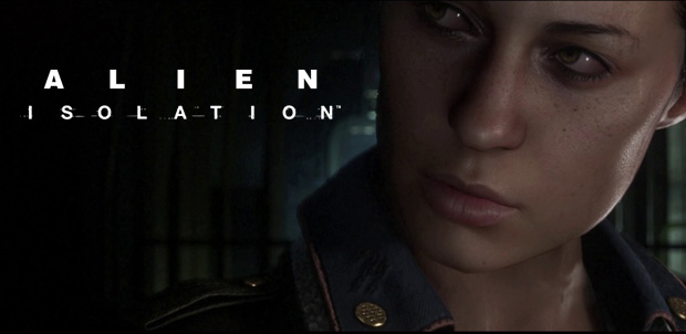 Alien-Isolation-cast