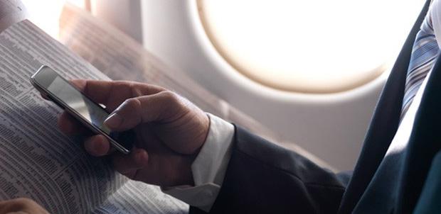 Avion-compra-smartphone