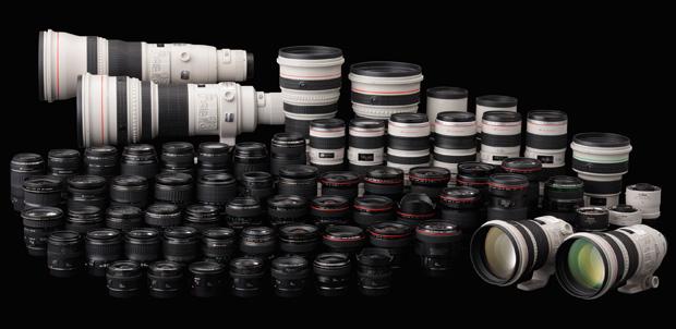Canon-EF-record