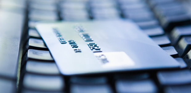 Consejos para incursionar en el e-commerce