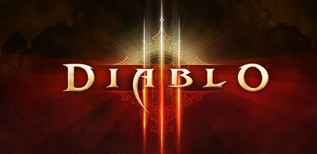 14 millones de personas dentro de Diablo III