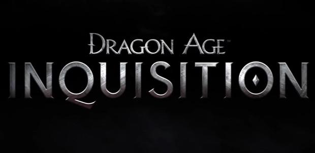 Dragon Age: Inquisition llegará en octubre