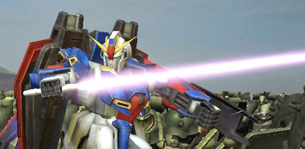 Dynasty-Warriors-Gundam-Reborn