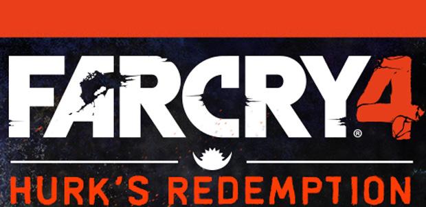 Far Cry 4 cambiará el rumbo de la franquicia