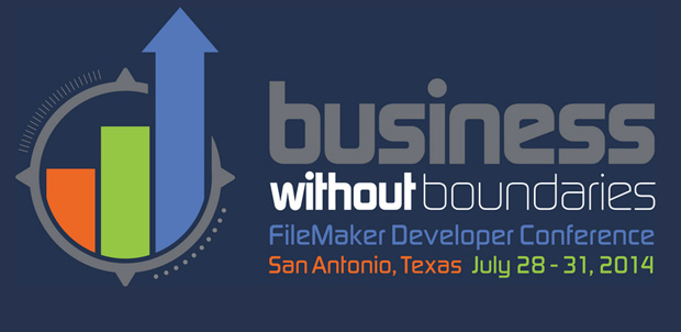 FileMaker DevCon 2014 se celebrará en julio